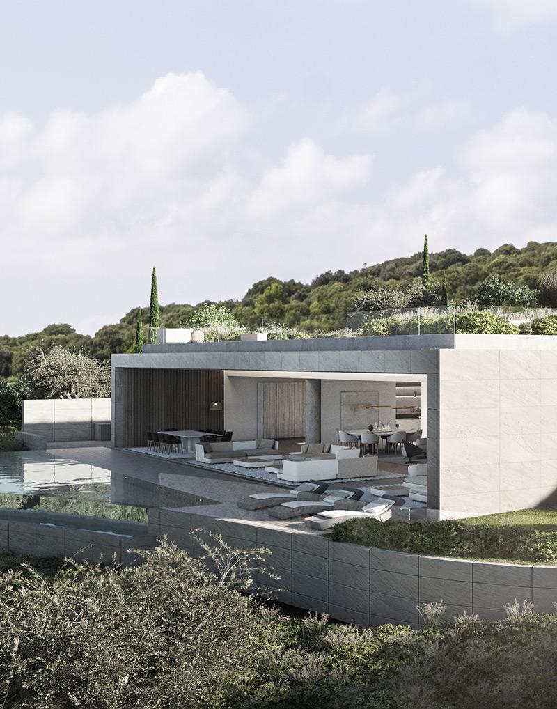 architecture-nature-1