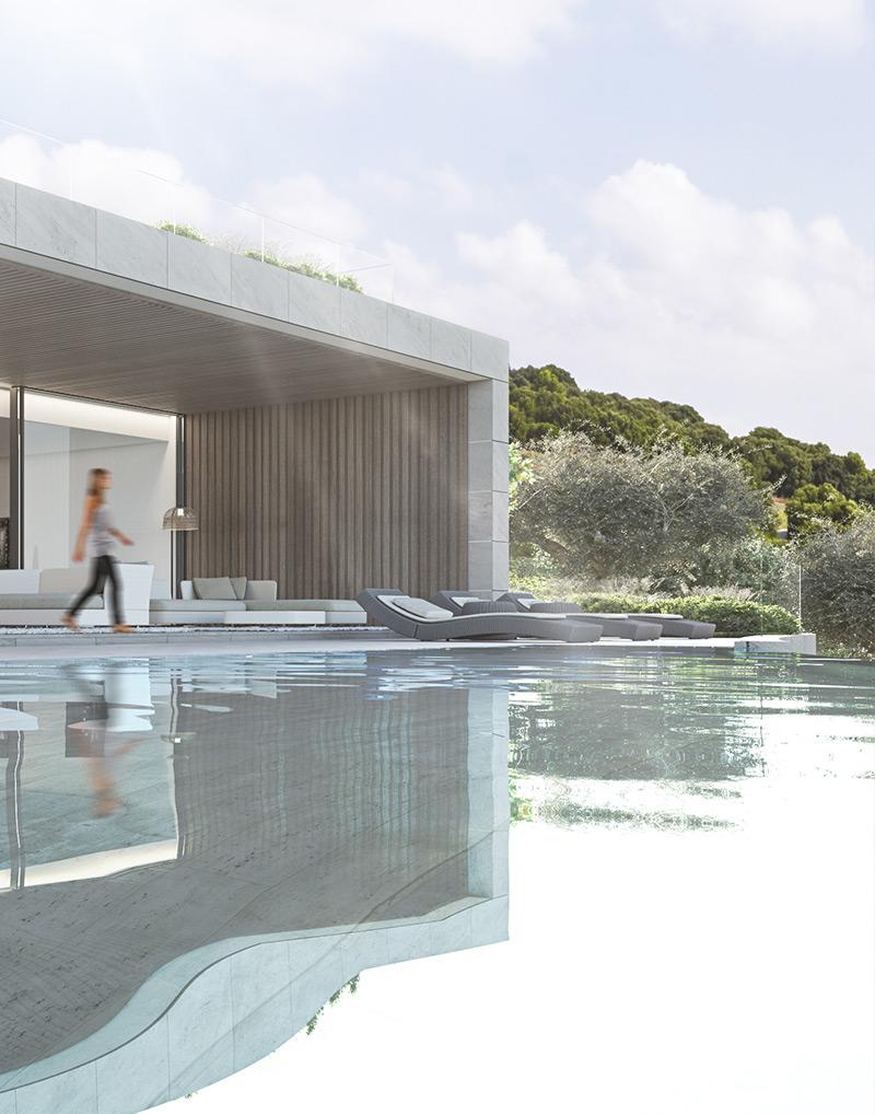 architecture-nature-3