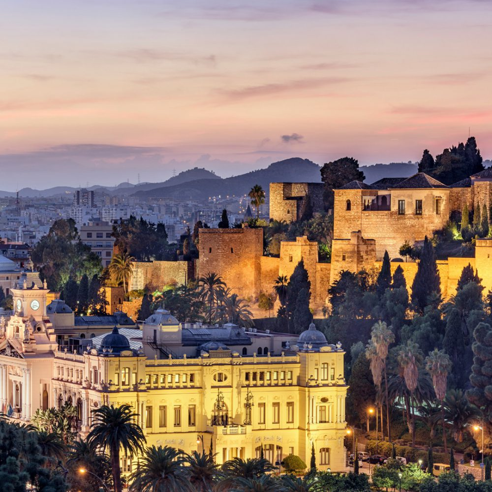 discover-andalucia2